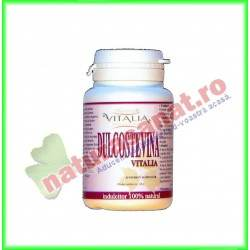 Dulcostevina Pulbere 25g -...