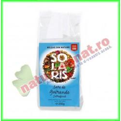 Sare de Guerande Extrafina 250 g - Solaris