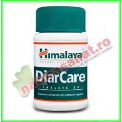 DiarCare (fost Diarex) 30...