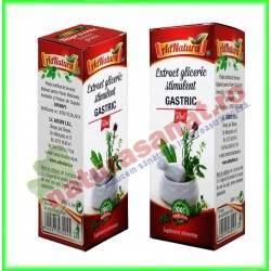 Stimulent Gastric Extract...