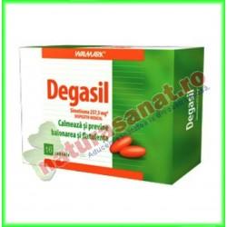 Degasil 16 capsule - Walmark