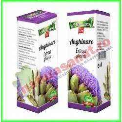Anghinare Extract Gliceric...