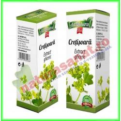 Cretisoara Extract Gliceric...