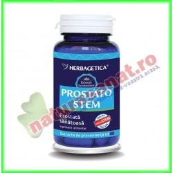 Prostato STEM 60 capsule -...