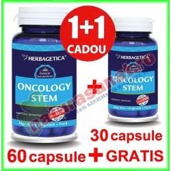 Oncology Stem PROMOTIE...