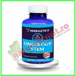 Oncology Stem 120 capsule -...