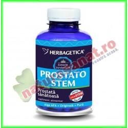 Prostato STEM 120 capsule -...