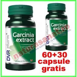 Garcinia Extract PROMOTIE...
