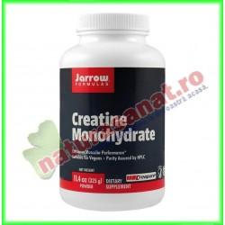 Creatine Monohydrate Pulbere...
