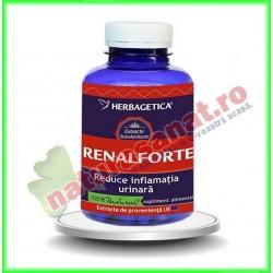 Renal Forte 120 capsule -...