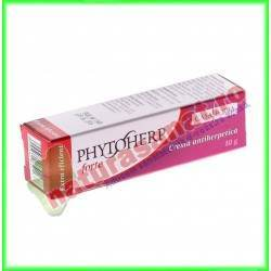 Fitomed Phytoherp Forte...