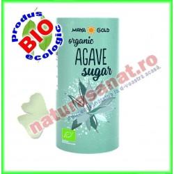 Zahar De Agave Ecologic BIO...