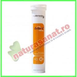 Ester C ( Vitamina C ) 1000...