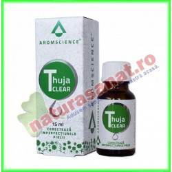Thuja Clear 15 ml -...