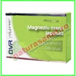 Magneziu Marin Japonez 20...