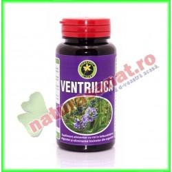 Ventrilica 60 capsule - Hypericum