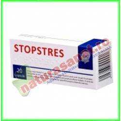 StopStres 20 capsule -...