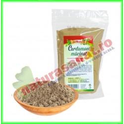 Cardamon Macinat 100 g - Ad...