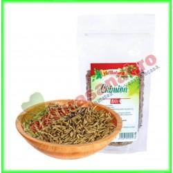 Chimion Seminte 100 g - Ad Natura - Adserv