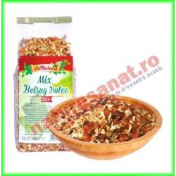 Mix Belsug Dulce 200 g - Ad Natura