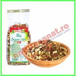 Mix Legume Extra 150 g - Ad Natura - Adserv