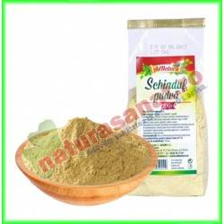 Schinduf Pudra 200 g - Ad...