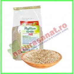 Psyllium Tarate 200 g - Ad Natura