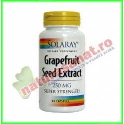 Grapefruit Seed Extract...