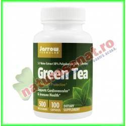Green Tea ( ceai verde )...