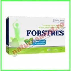 Forstres 30 tablete - Olimp Labs