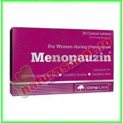 Menopauzin 30 tablete -...