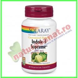 Indole-3 Supreme 30 capsule...