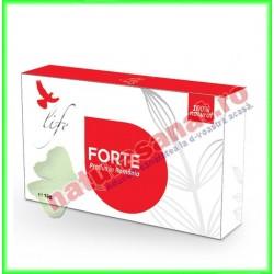 Forte 20 capsule - Bionovativ