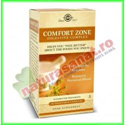 Comfort Zone Digestive...