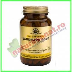 Dandelion (radacina de...