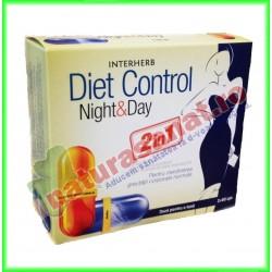 Diet Control Noapte si Zi 2...