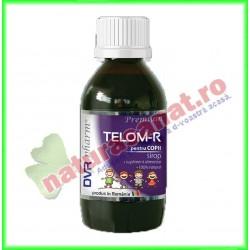 Telom-R Sirop pentru copii...