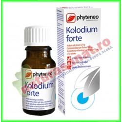 Kolodium Forte Solutie...
