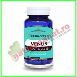 Venus Zen Forte 30 capsule...