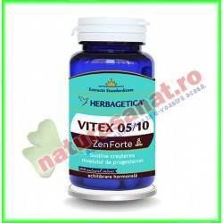 Vitex 0.5/10 Zen Forte 30...