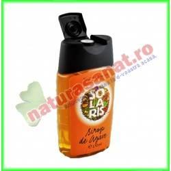 Sirop de Agave 170 ml -...