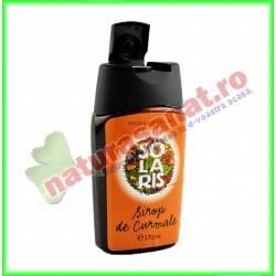 Sirop de Curmale 170 ml -...