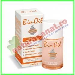 Bio Oil 60 ml - Bio Oil