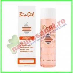 Bio Oil 200 ml - Bio Oil