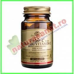 Ester-C 1000 mg (Vitamina C...