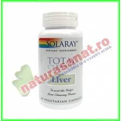 Total Cleanse Liver 60...