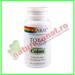 Total Cleanse Colon 60...