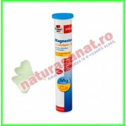 Magneziu + Calciu + D3 30...