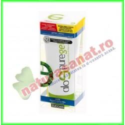Aloe Pure Gel 150ml - Zuccari