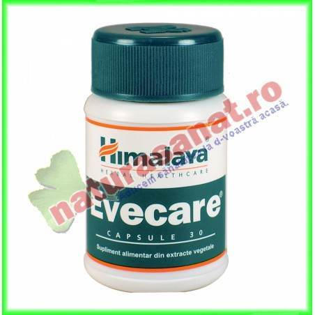 Evecare 30 capsule - Himalaya